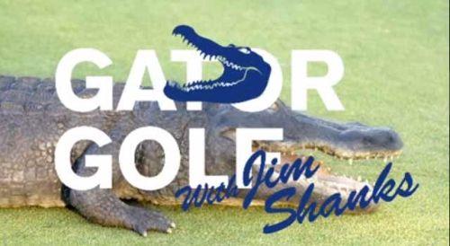 Zurich Insurance Bites Gators Back With 'Gator Golf'