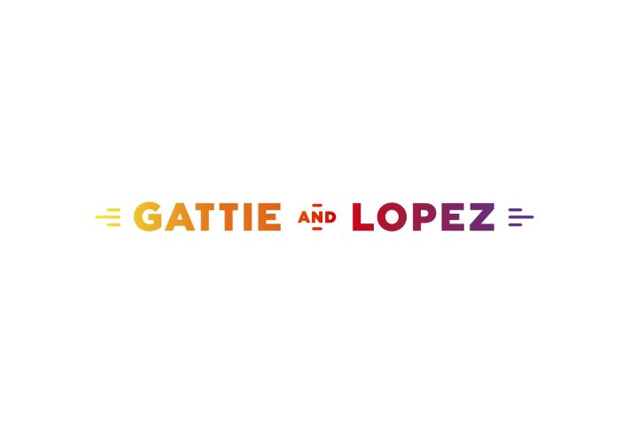 New Editorial Company Gattie and Lopez Launches in New York