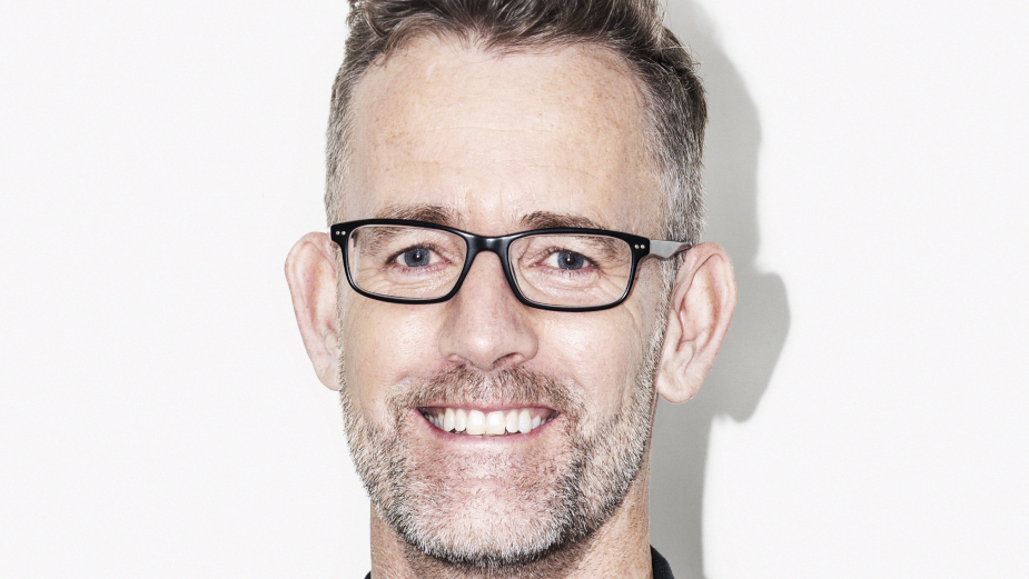 5 Minutes with… Gavin McLeod