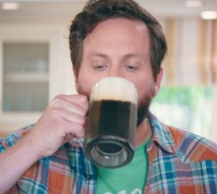 Lucky Post Edits Hilarious 'Caught On Snap' Spot For A&W Root Beer