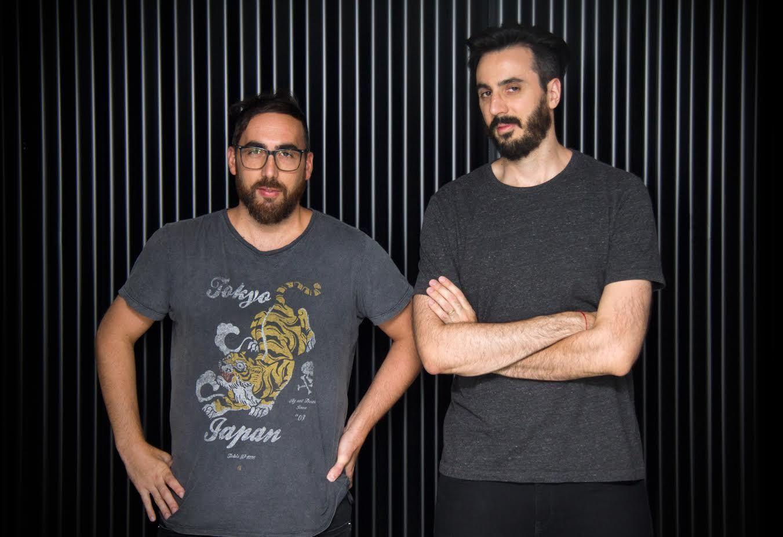 Saatchi Buenos Aires Names New Creative General Directors