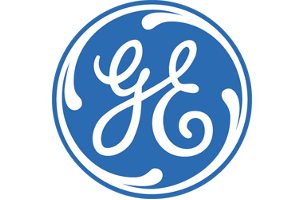 GE Podcast Theater Releases its Next Series