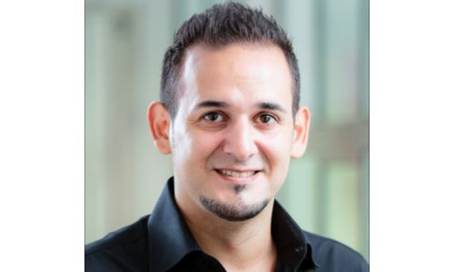 Havas Worldwide Appoints Levent Guenes as COO, Southeast Asia