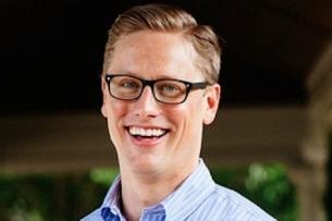 Geometry Global North America Names Todd Szahun Head of Digital