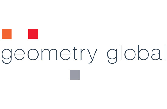 Geometry Global Launches Middle East Operation