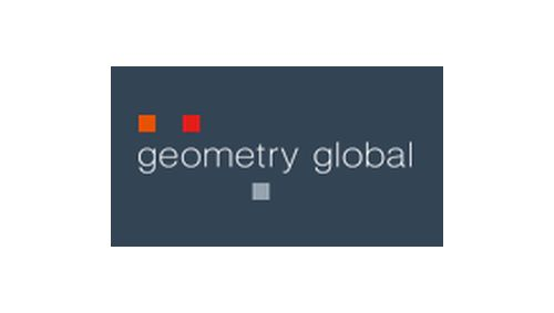 Geometry Global Wins Network of the Year at Golden Hammer Awards
