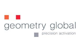 Geometry Global Wins Specialist Agency of the Year