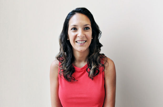 Geometry Singapore Appoints Jen Hoskote as Group Account Director