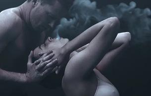 Cutting Edge CGI Meets Dance in Rogerio Silva's 'Abaddon' Short