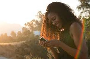 How Women and Social Media Can Win Elections, Customers and the Rest