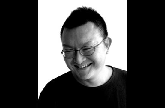 XM Asia Promotes Gerard Lim