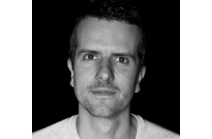 Michael Gregory Joins MPC LA as Head of 2D