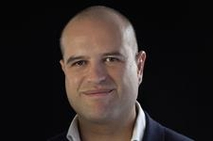 Geometry Global London Names Andrew Bell Managing Partner & Client Services Director