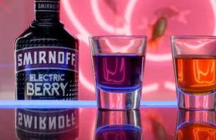 Smirnoff Brings It All In with Its Largest Ever Global Campaign