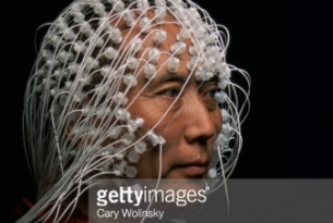 Getty Images Reveals the Defining Visual Trends for 2016