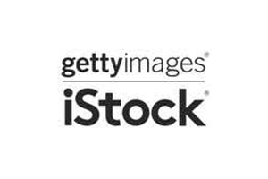 WeTransfer Partners with iStock by Getty Images to Launch New API