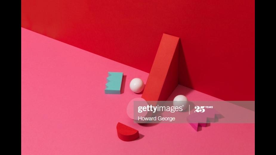 Getty Images Announces 'Creatives in Quarantine' Bursary