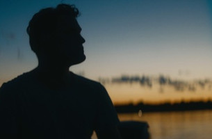 Andrew Ryan Shepherd Directs Haunting Video for BY THE COAST's First Single