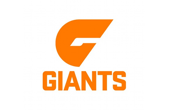 M&C Saatchi Sports & Entertainment Giants Win