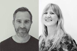 Taylor James Announces Key Hires in London