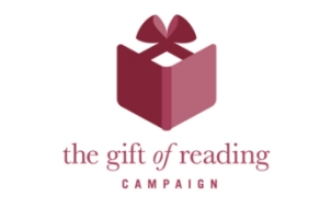 Aesop Ditches Christmas Cards to Give the Gift of Reading