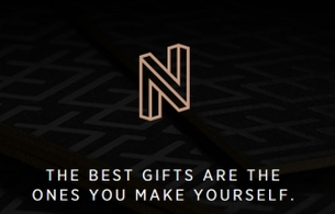 Naked is Giving Away Its Brainpower this Christmas