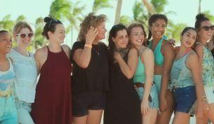 Gillette's New Venus Campaign Spotlights Women Who Defy The Norm
