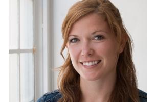 Strategist Jillian Davis Joins Agency barrettSF