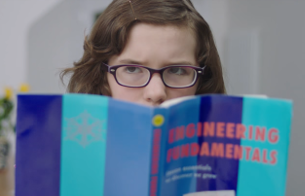 Livity Helps Girlguiding Launch Powerful First Ever Campaign #ForTheGirl