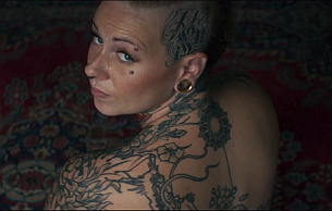 FCB Amsterdam and Wefilm Launch 'It Won't Stick' Campaign for International Women's Day