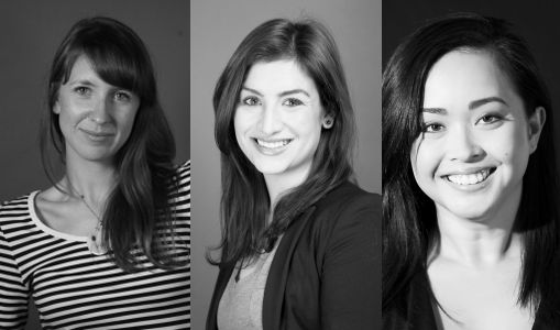 Framestore Expands North American Operations With Three Hires