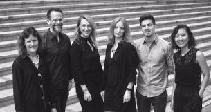McCann Health Singapore Bolsters Leadership Team