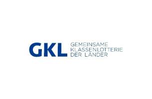 Performics Wins GKL Lottery Online Media Budget