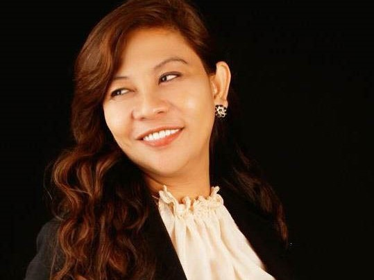 Publicis One Philippines' Media brands Starcom and Spark Foundry Add Multiple New Businesses