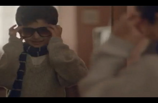 Kuoni India Launches New TV Spot