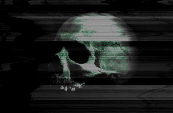 Xbox Reveals Hidden Film in Ad 'Glitch'