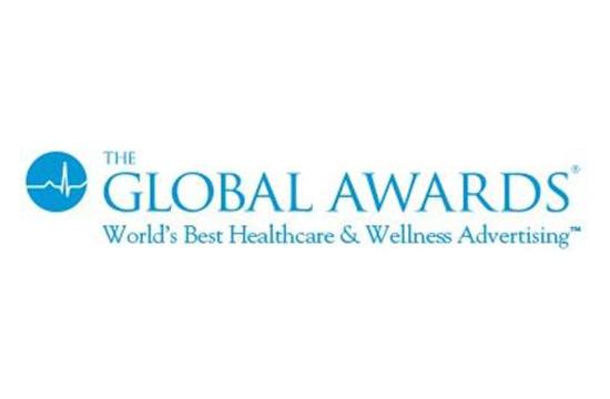 Global Awards Announces 2013 Winners