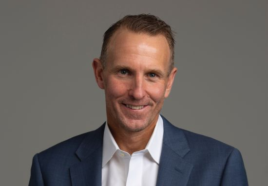 Havas Group Media Appoints Bret Leece as Global Chief Data and Innovation Officer