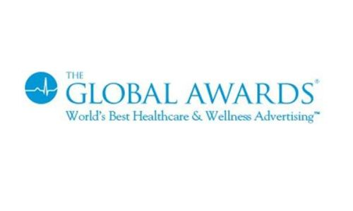 World's Best Healthcare & Wellness Advertising Competition Opens for Entries