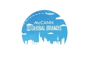 McCann's Study on Global Brands Reveals Resurgent Localism is Reshaping Marketing