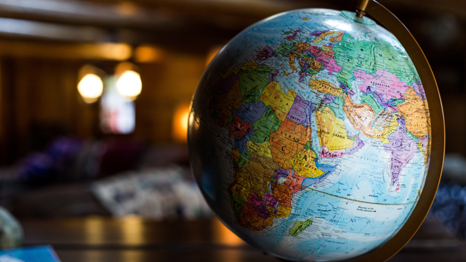 Beyond Localisation: Connecting with Global Audiences without Getting Lost in Translation