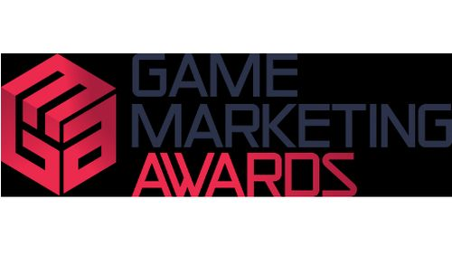 Team One and 2K Win Three Gold Game Marketing Awards