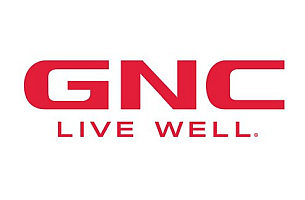 Y&R China Appointed as Strategic AOR for Health and Wellness Retailer GNC