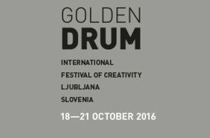 Golden Drum Awards Announces 2016 Shortlist