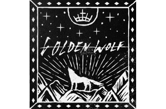 Golden Wolf sinks its teeth into US Market with Blacklist
