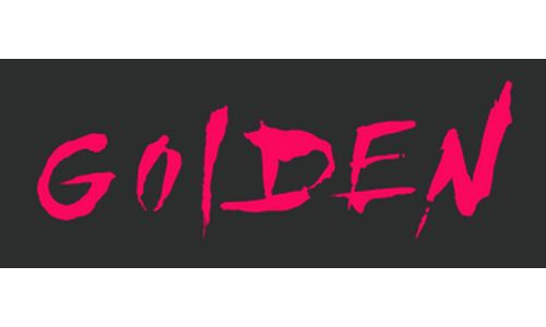 Golden Adds Representation with Gay Guthrey & Associates and Salon Reps
