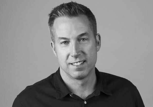 VaynerMedia Hires Rob Lenois as Chief Creative Officer