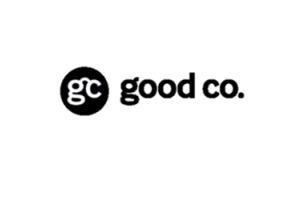 Soho Square Mumbai Wins Good Company Coffee Account