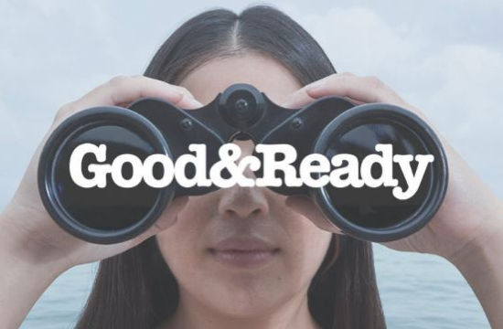 """Juniper Park Co-founders Launch Good&Ready, """"the Perfect Agency for Today"""""""