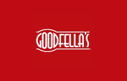 Goodfella's Pizza Appoints Grey London in the UK and Ireland